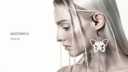 Anatomica cover web.jpg