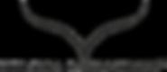 logo_HR черный.png
