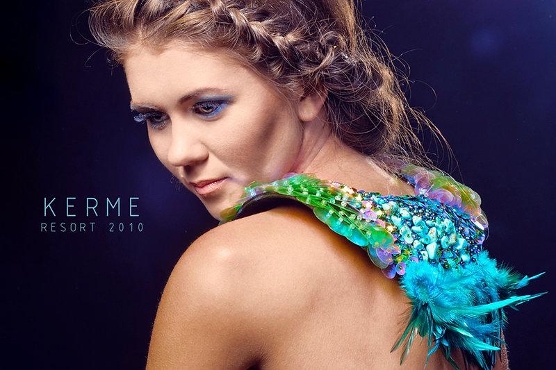 Kerme-cover.jpg