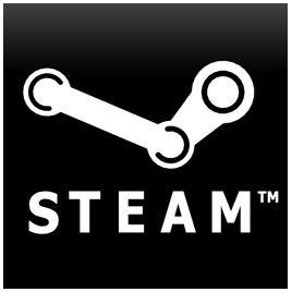 MFL Steam Community