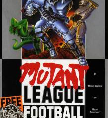 The Best Sports Game Ever Made!