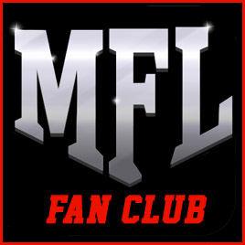 MFL Fan Club Newsletter