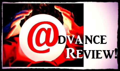 advancereviewlogo_edited.jpg