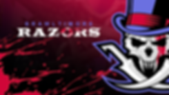 Razors_page_background.png