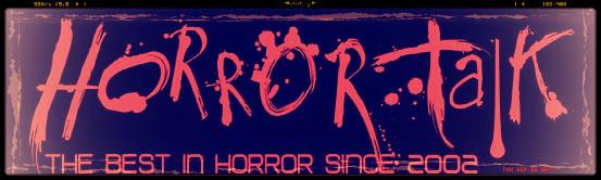 horrortalk1_edited.JPG