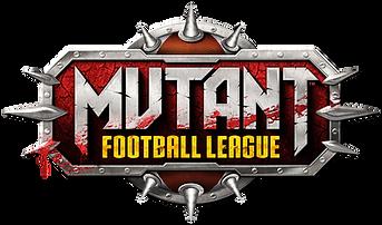 MFL logo V2 textured_1125px.png