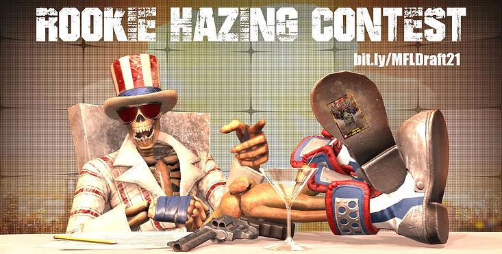 Rookie-Hazing-Contest.jpg