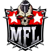 MFL is Coming to Consoles on January 19