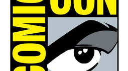 The Four Horsemen Omnibus unleashed at San Diego Comicon 2014