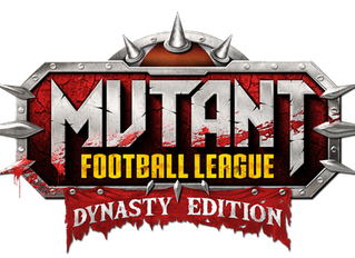 MFL Dynasty Edition Coming to Retail