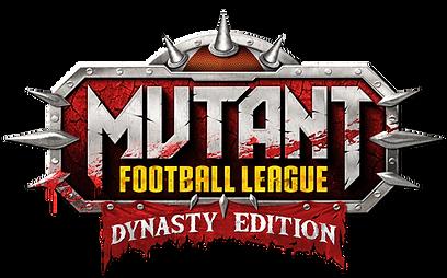 MFL red full logo 500px.png