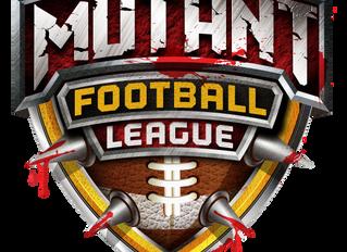 MFL PC Release to be Halloween Treat