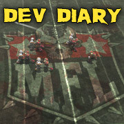 Mutant Football League Dev Diary #2 Game Connection Recap
