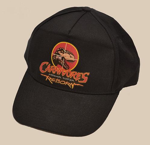Carnivores: Reborn Hat