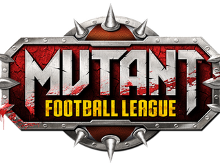 MFL Now Available on Consoles