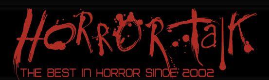 horrortalk1.JPG
