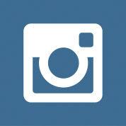MFL Instagram