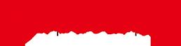 cv1_logo.png