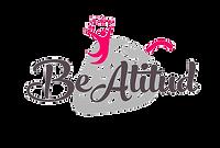 Logo%20Beatitud%20Fraise_edited.png