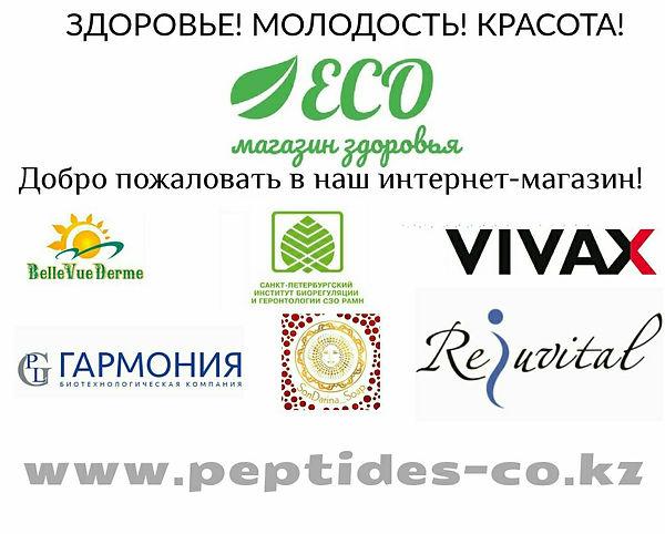 IMG_20200114_234636.jpg