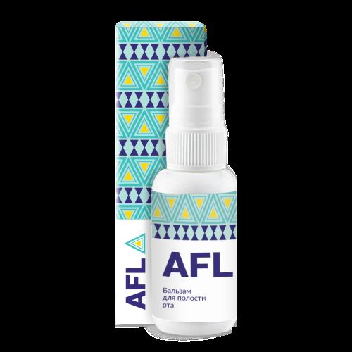 AFL противоалкогольный спрей купить в Казахстане