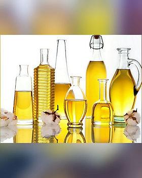 Растительные масла Реджувитал купить в Казахстане