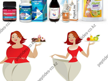 Международный день борьбы с ожирением