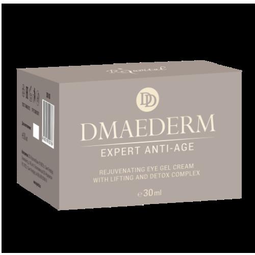 DMAEDERM_EXPERT_ANTI-AGE_крем_для_кожи_вокруг_глаз_купить