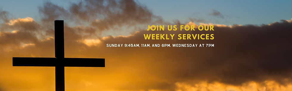 Copy of Weekly Services.png