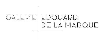 logo_EDLM_horizontal_blanc.jpg