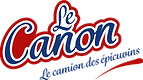 Le_canon_decale_OK_vect.png