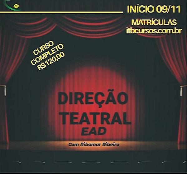 Direção Teatral - EAD.jpeg
