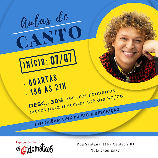 Aulas de Canto.png