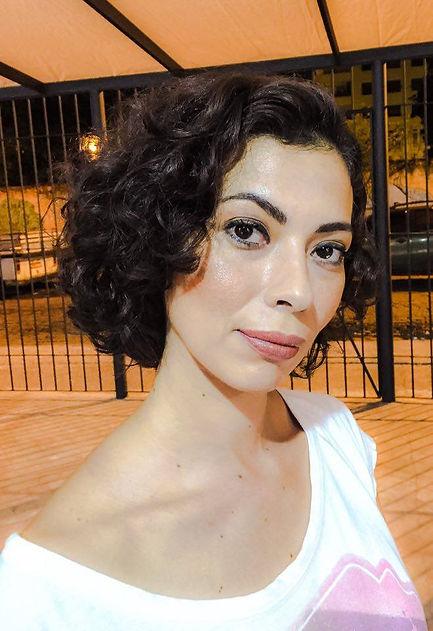 Fabíola Rodrigues