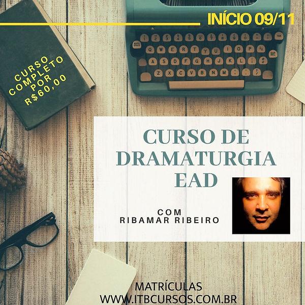 Curso de Dramaturgia EAD.jpeg