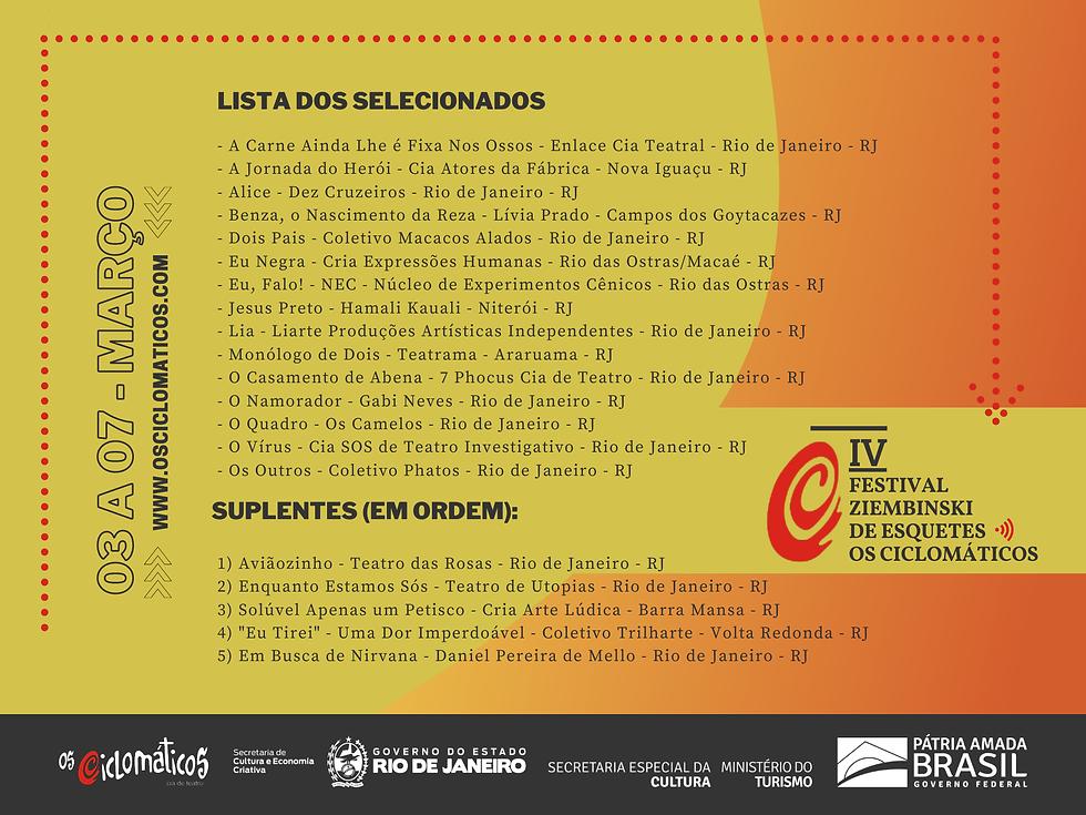 Selecionados - Festival de Esquetes.png