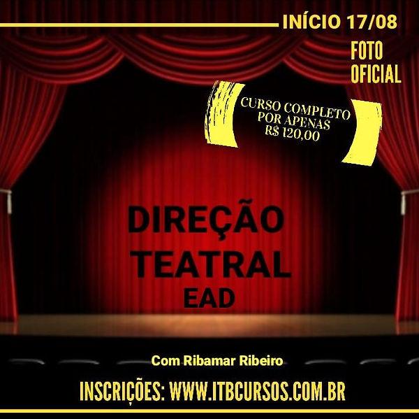 Direção Teatral EAD.jpeg