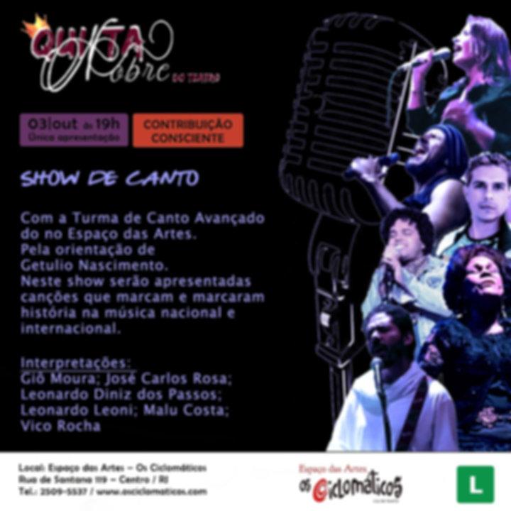 Show de Canto 03.10.jpeg