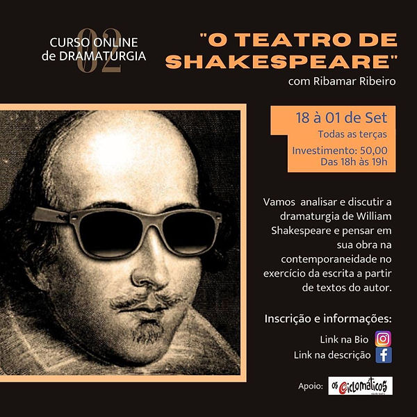 O Teatro de Shakespeare.jpeg