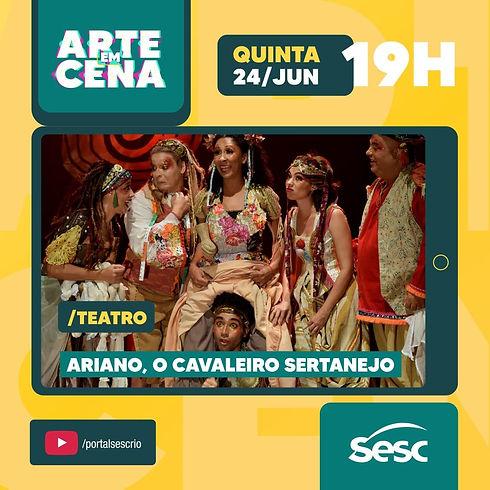 Arte em ena Sesc Caxias - Ariano.jpg