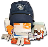 Home Based Care Kit.jpg