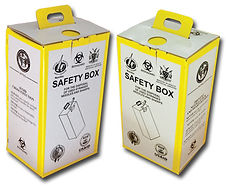 Safety Box.jpg