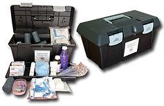 Medikit Box.jpg