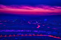 Blue&PinkWorld