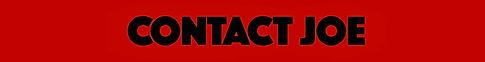 CONTACT JOE WEB-page-001.jpg