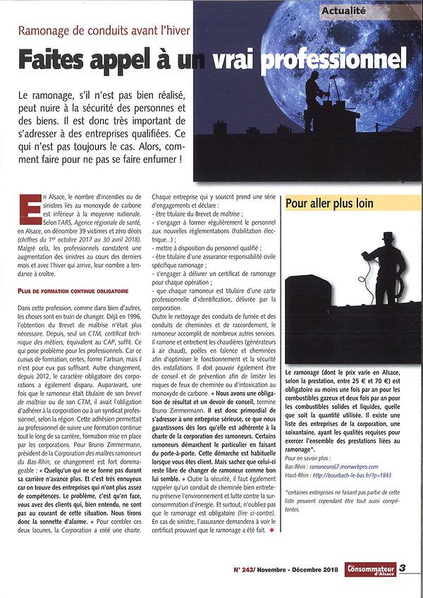 CONSO D'ALSACE.jpg