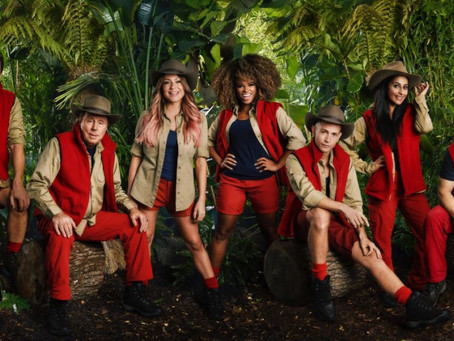 ITV to launch I'm a Celebrity jungle challenge at Lowry Outlet