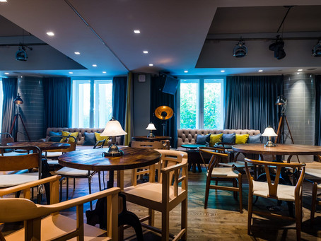 H Club appoints Think Hospitality Consulting