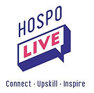 HospoLive Logo.jpg