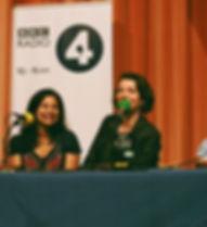 BBC Kitchen Cabinet.jpg